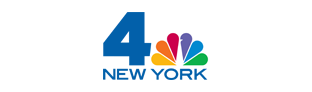 NBC Channel 4 NY