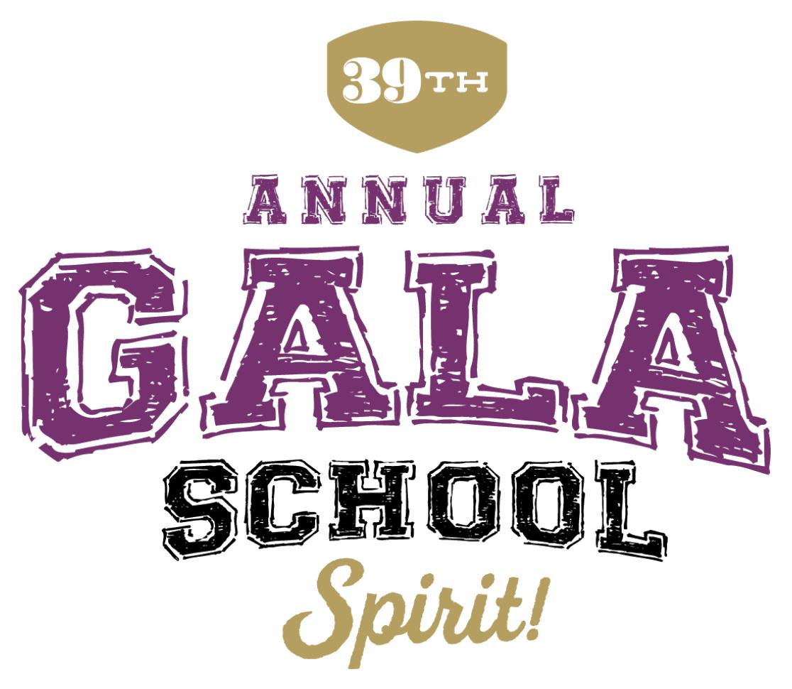 39th Annual Gala