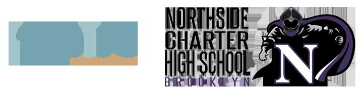 Inspire & Northside Charter