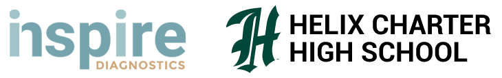 Helix Charter