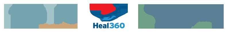 Inspire Heal 360 Spring