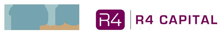 Inspire R4 Capital